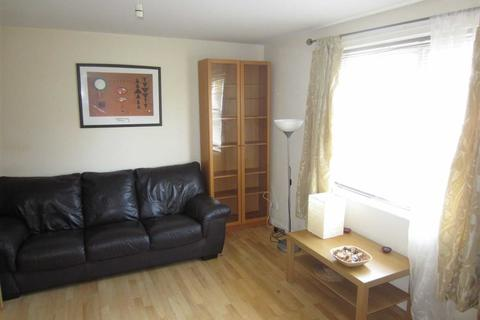 2 bedroom apartment to rent - St Mary's Street, Hulme, Manchester, M15