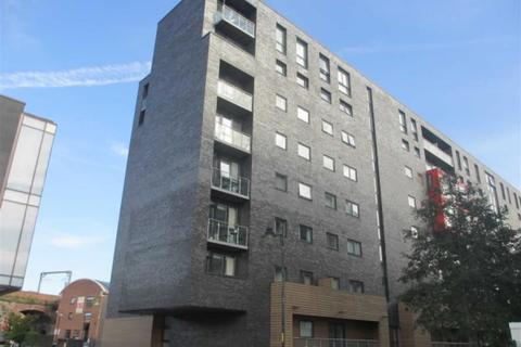 2 bedroom apartment to rent - Potato Wharf, Castlefield, Manchester, M3