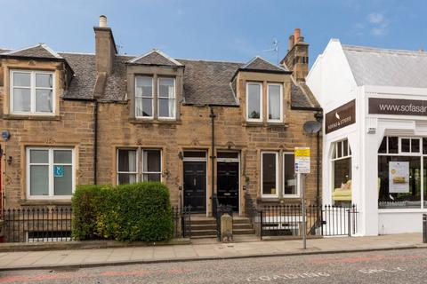 4 bedroom terraced house for sale - 14 Angle Park Terrace, Ardmillan, EH11 2JX