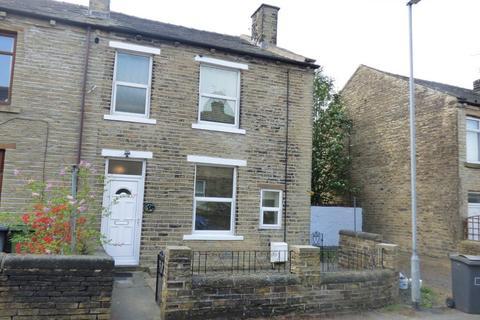 Robert Watts Property To Rent