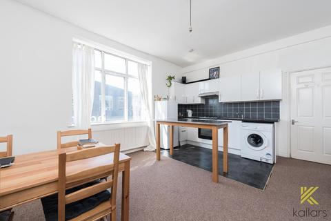 3 bedroom flat to rent - New Cross Road, London, SE14