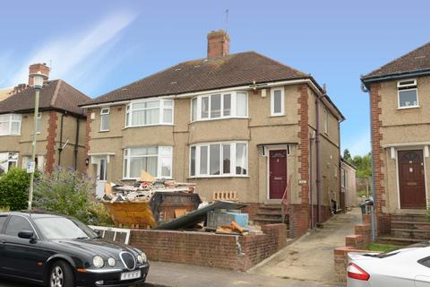 5 bedroom semi-detached house to rent - Marston,  HMO Ready 5 Sharers,  OX3