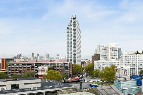 Studio for sale - Two Fifty One, Southwark Bridge Road, Elephant & Castle SE1