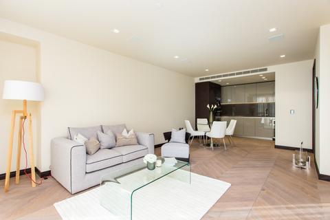 1 bedroom apartment for sale - Balmoral House, One Tower Bridge, Tower Bridge SE1