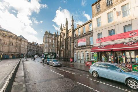 5 bedroom flat to rent - LOTHIAN STREET, OLD TOWN, EH1 1HB