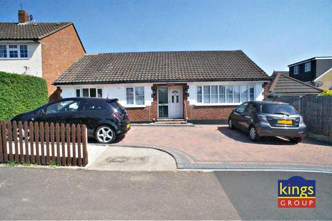 3 bedroom house for sale - Maple Springs, Waltham Abbey