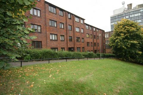 1 bedroom flat to rent - 11A HANOVER COURT, NORTH FREDERICK PATH,  G1 2BG
