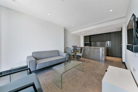 1 bedroom flat for sale - One Blackfriars, Blackfriars Road, London SE1