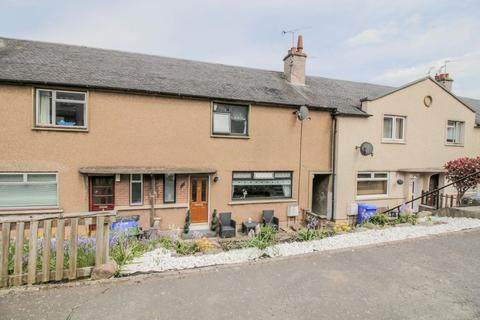 3 bedroom villa for sale - 112 Clark Street, Bannockburn, FK7 0JS