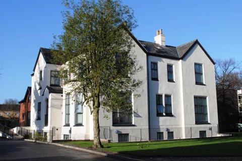 1 bedroom flat to rent - Conyngham Road, Victoria Park