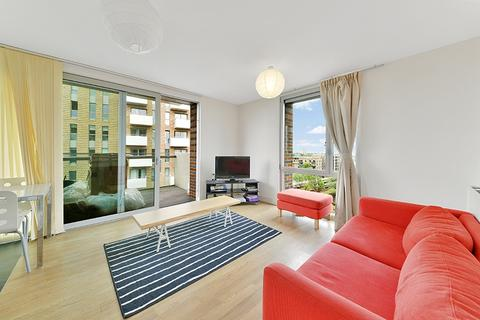 2 bedroom apartment for sale - St Andrews, Bow, London E3