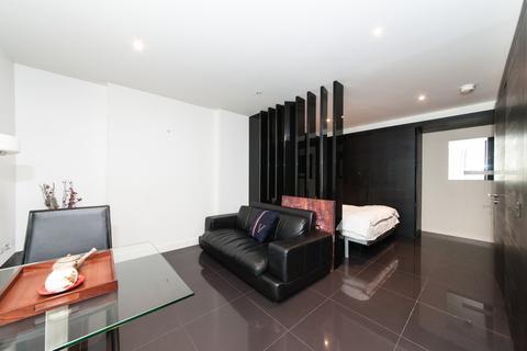 Studio for sale - Canary Wharf, Pan Peninsula, London E14