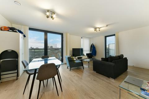 3 bedroom apartment for sale - Bermondsey Works, Bermondsey, London SE16