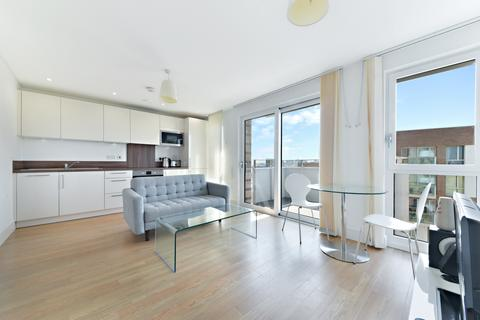 Studio for sale - Ivy Point, No 1 The Avenue, Bow E3