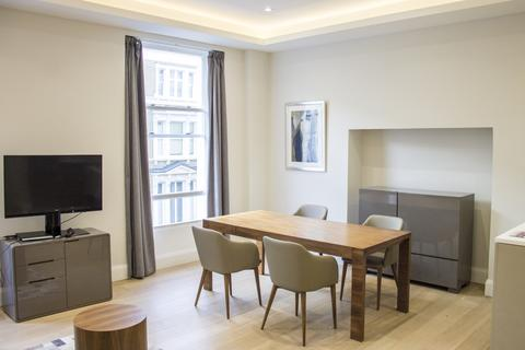 1 bedroom apartment for sale - Palace Gardens Court, Notting Hill, London W2