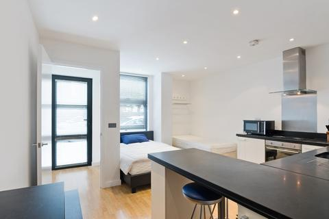 Studio for sale - Byng Street, Canary Wharf, London E14