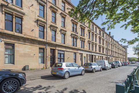 2 bedroom flat for sale - 1/1, 150 Raeberry Street, North Kelvinside, Glasgow, G20 6EA