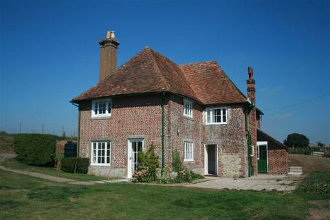 3 bedroom cottage to rent - Quarrington Lane West Brabourne