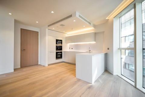 3 bedroom apartment for sale - One Tower Bridge, Tudor House, Tower Bridge SE1