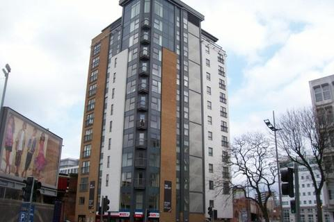 2 bedroom apartment for sale - 21 New Bailey Street, Salford M3