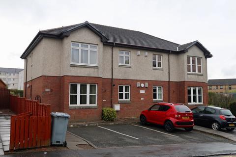 2 bedroom flat for sale - 15 Torrance Road West Mains East Kilbride G74 1AR