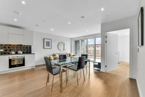 1 bedroom apartment for sale - Weymouth Building, Elephant Park, Elephant & Castle SE17