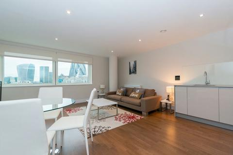 1 bedroom apartment for sale - Crawford Building, One Commercial Street, Aldgate E1