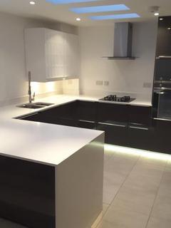 3 bedroom flat to rent - The Grove, 175 Harborne Park Road, Harborne, B17 0BH