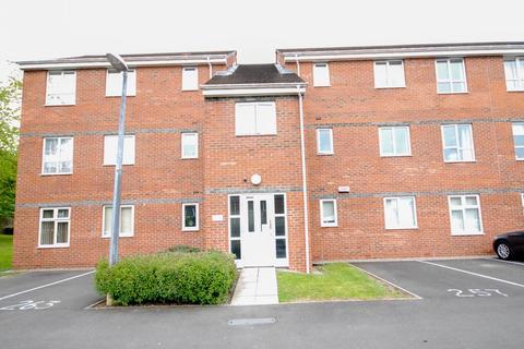 2 bedroom flat for sale - Kenton Lane, Kenton