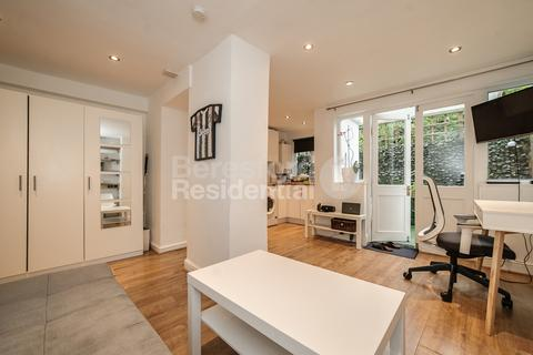 1 bedroom flat to rent - Warner Road, Camberwell