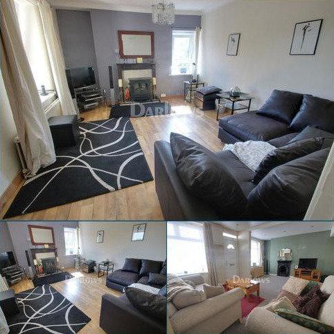 3 bedroom terraced house for sale - Garn Cross, Nantyg