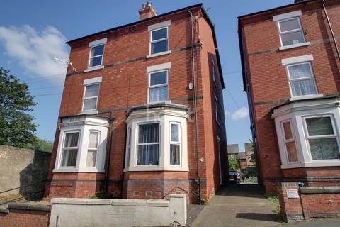 4 bedroom semi-detached house for sale - Basford Road, Basford