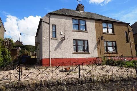 3 bedroom semi-detached house for sale - Temple Denny Road, Denny FK6