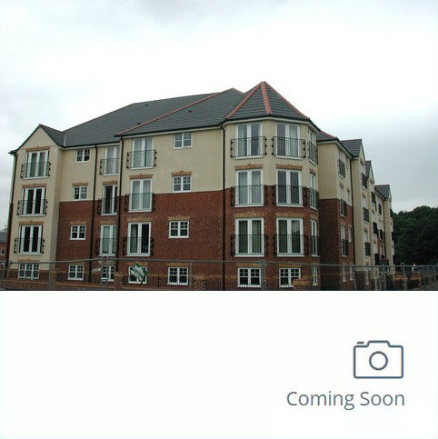 2 bedroom flat to rent - 4 Actonville Avenue, Brownley green, Manchester M22