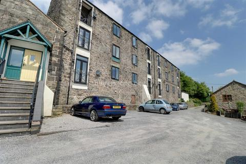 3 bedroom flat for sale - Coronation Mill, Mow Cop