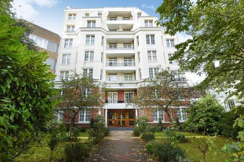 1 bedroom apartment to rent - Abbey Road, London NW8, NW8