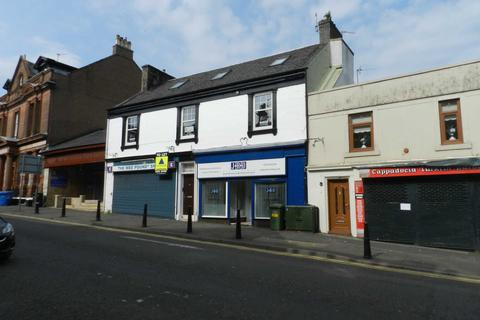 5 bedroom flat to rent - New Street, Dalry