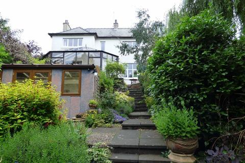 3 bedroom semi-detached house for sale - Lade Braes, St Andrews, Fife