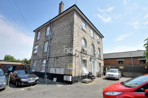 Studio for sale - South street, Colchester