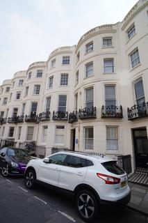 1 bedroom flat to rent - Lansdowne PLace, Hove BN3
