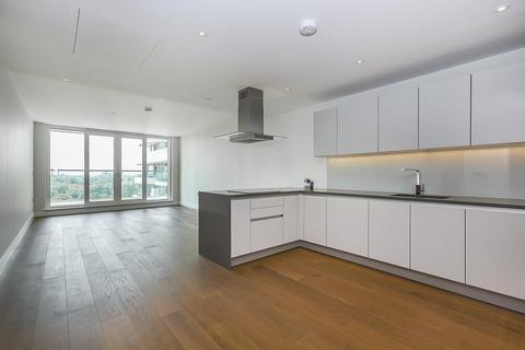 3 bedroom flat for sale - Sophora House, Battersea, London