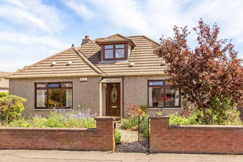 3 bedroom detached house for sale - 26 Craigs Gardens, Edinburgh, EH12 8HB