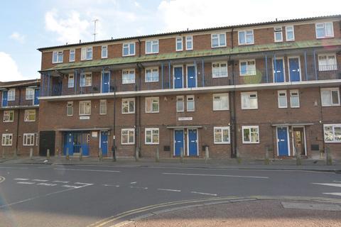 5 bedroom flat for sale - Barker House SE17