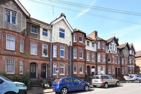 2 bedroom maisonette to rent - Lime Hill Road, Tunbridge Wells