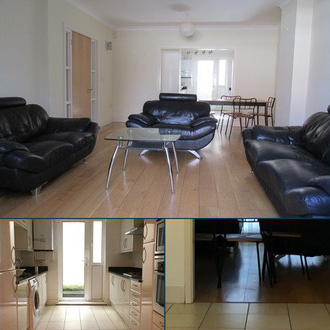 3 bedroom house to rent - Mortimer Road, Haggerston, London, London N1