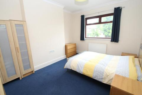 1 bedroom house share to rent - NUNROYD ROAD, MOORTOWN, LEEDS, LS17 6PF