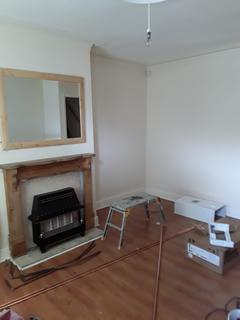 2 bedroom terraced house to rent - 23 radnor street