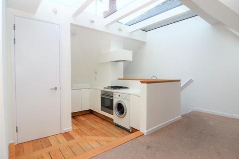 1 bedroom flat to rent - Whitton Road, Twickenham, TW1