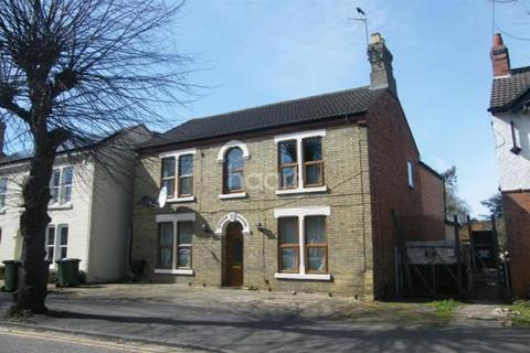 5 bedroom detached house for sale - St Pauls Road