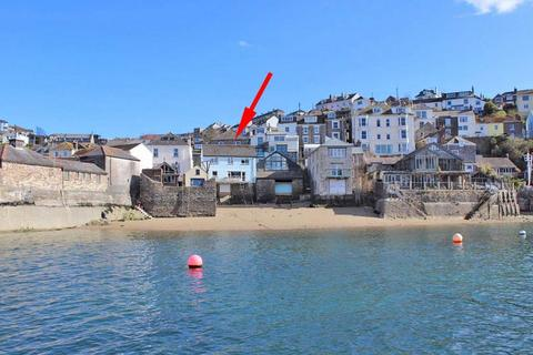 2 bedroom house for sale - The Quay, Polruan, Fowey, Cornwall , PL23